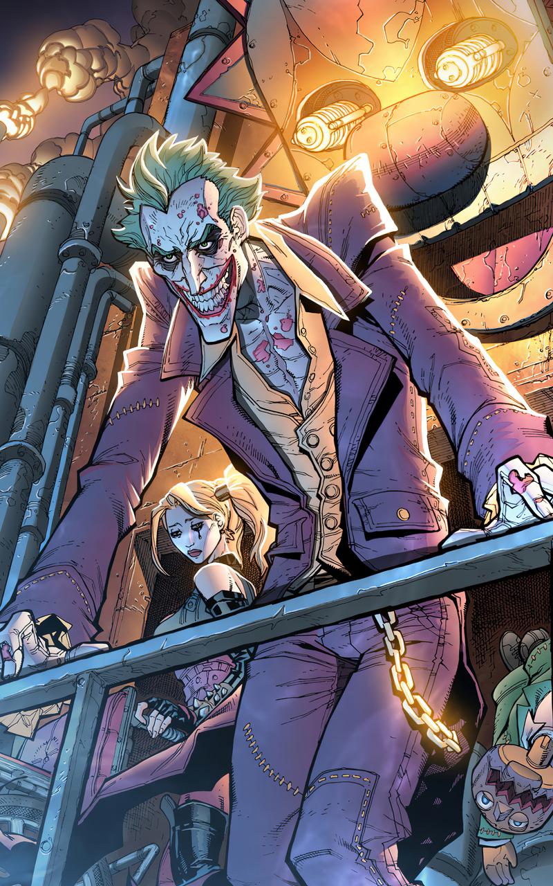 joker-evil-art-x8.jpg