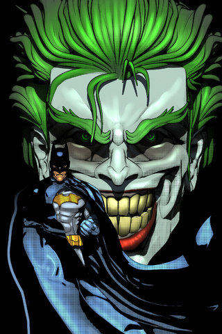 joker-evil-laugh-batman-g5.jpg