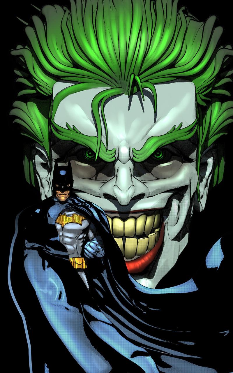 joker-evil-laugh-batman-g5.jpg