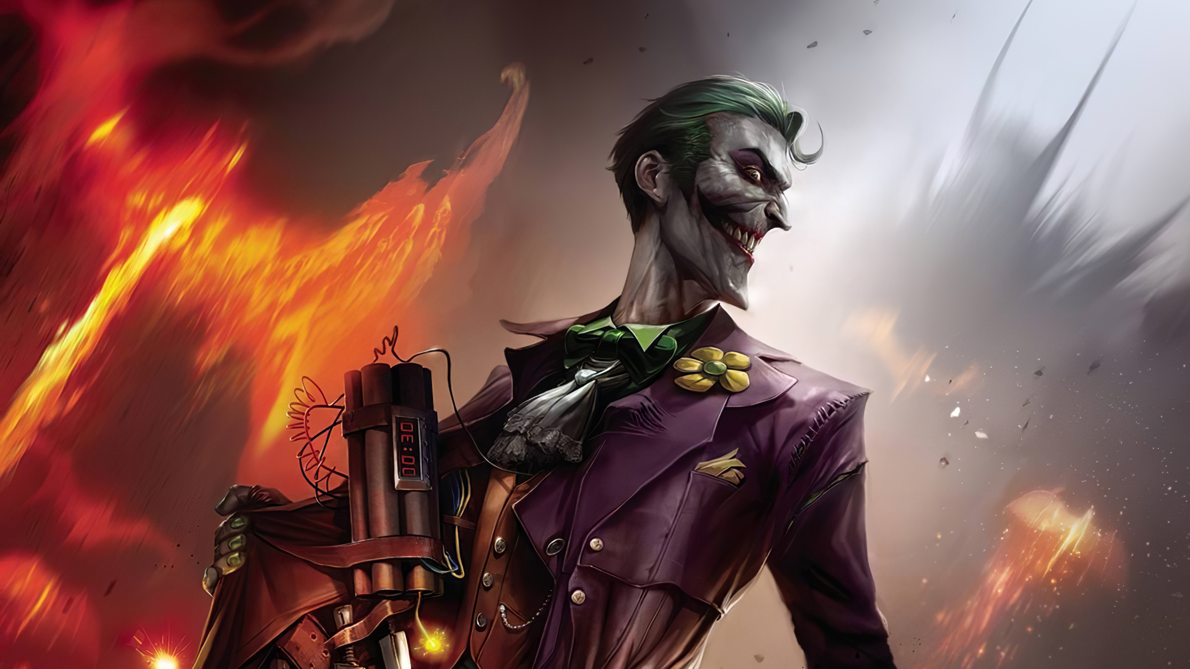 joker-evil-laugh-cx.jpg