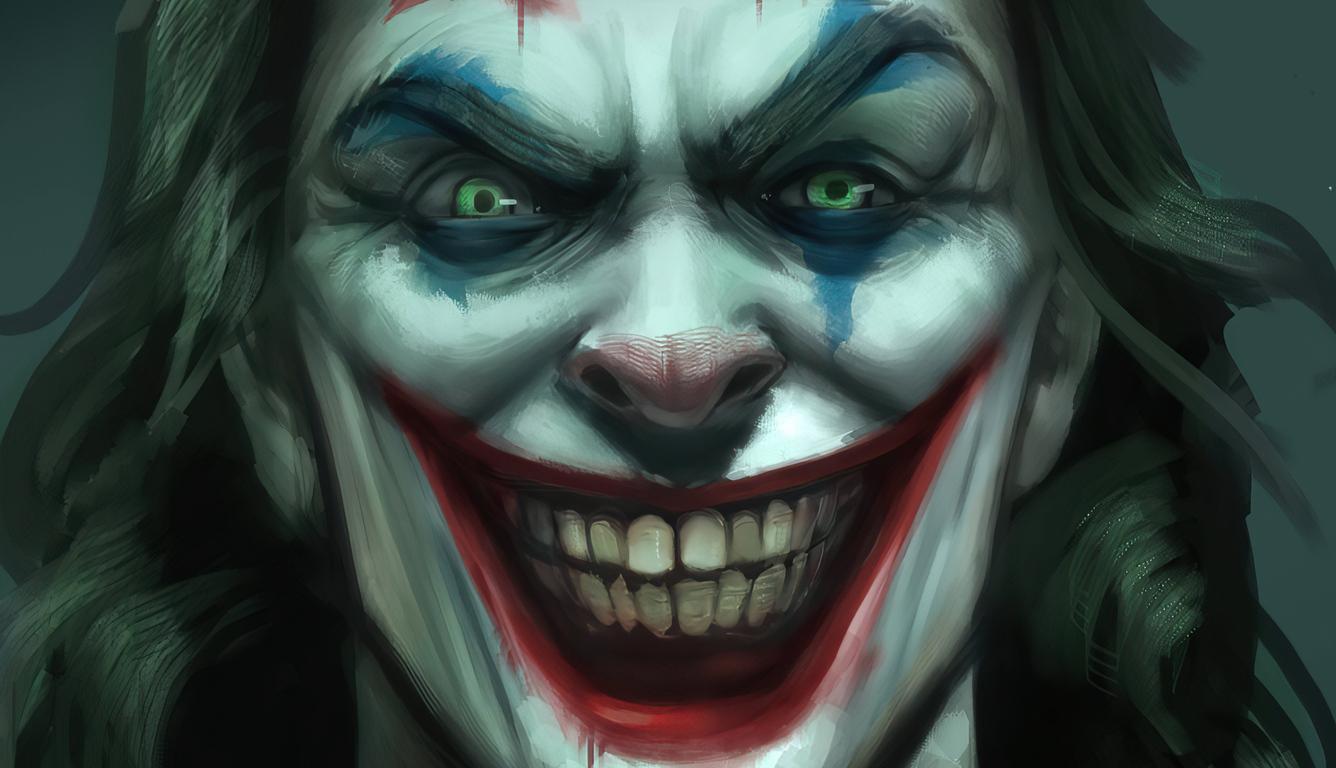 joker-evil-smile-4k-2q.jpg