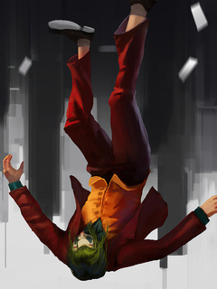 joker-falling-7m.jpg
