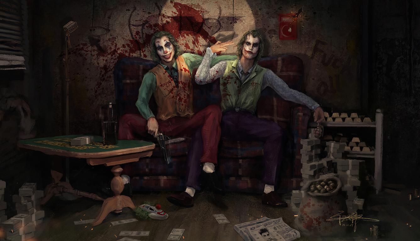 joker-family-so.jpg