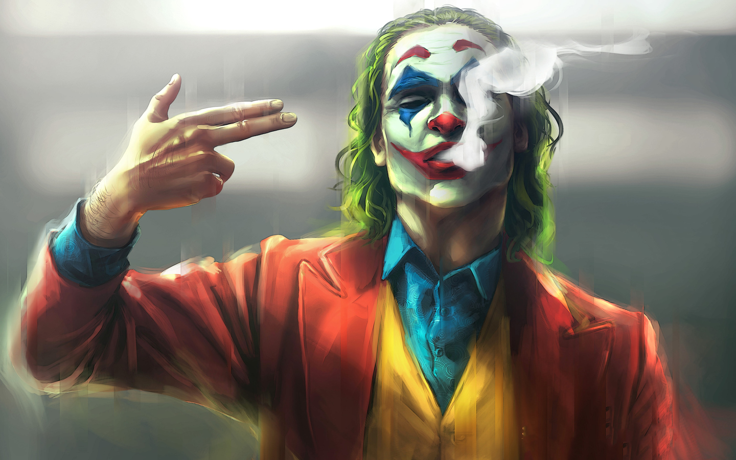 joker-finger-gun-shot-o4.jpg