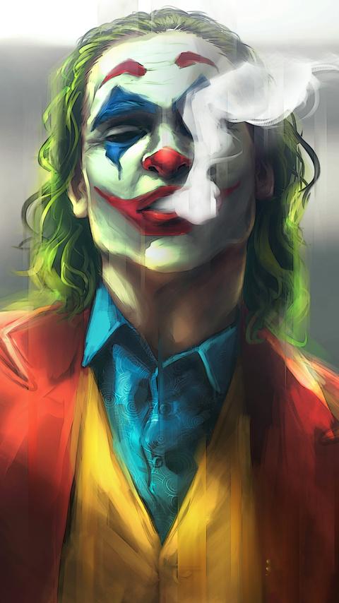 joker-finger-gun-shot-o4.jpg