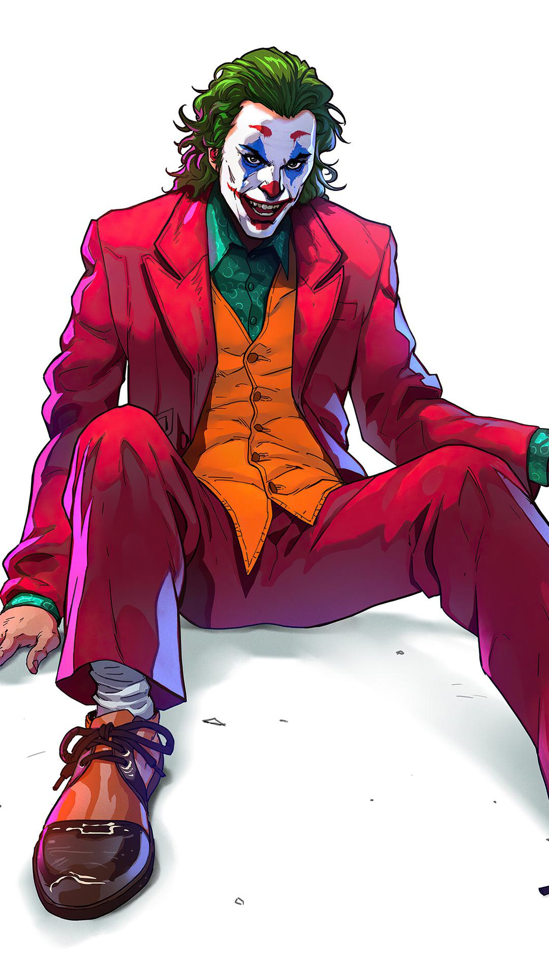 joker-flip-the-card-4k-q6.jpg