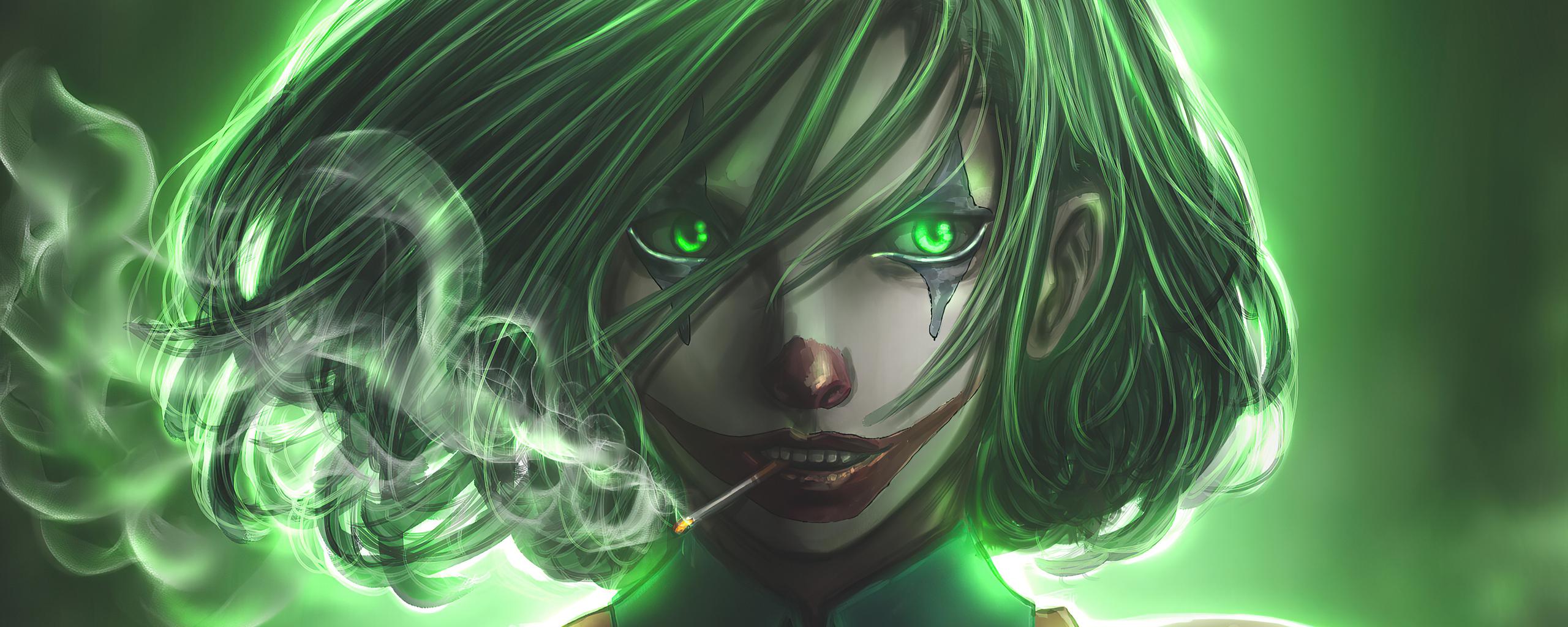 joker-girl-art-4k-og.jpg