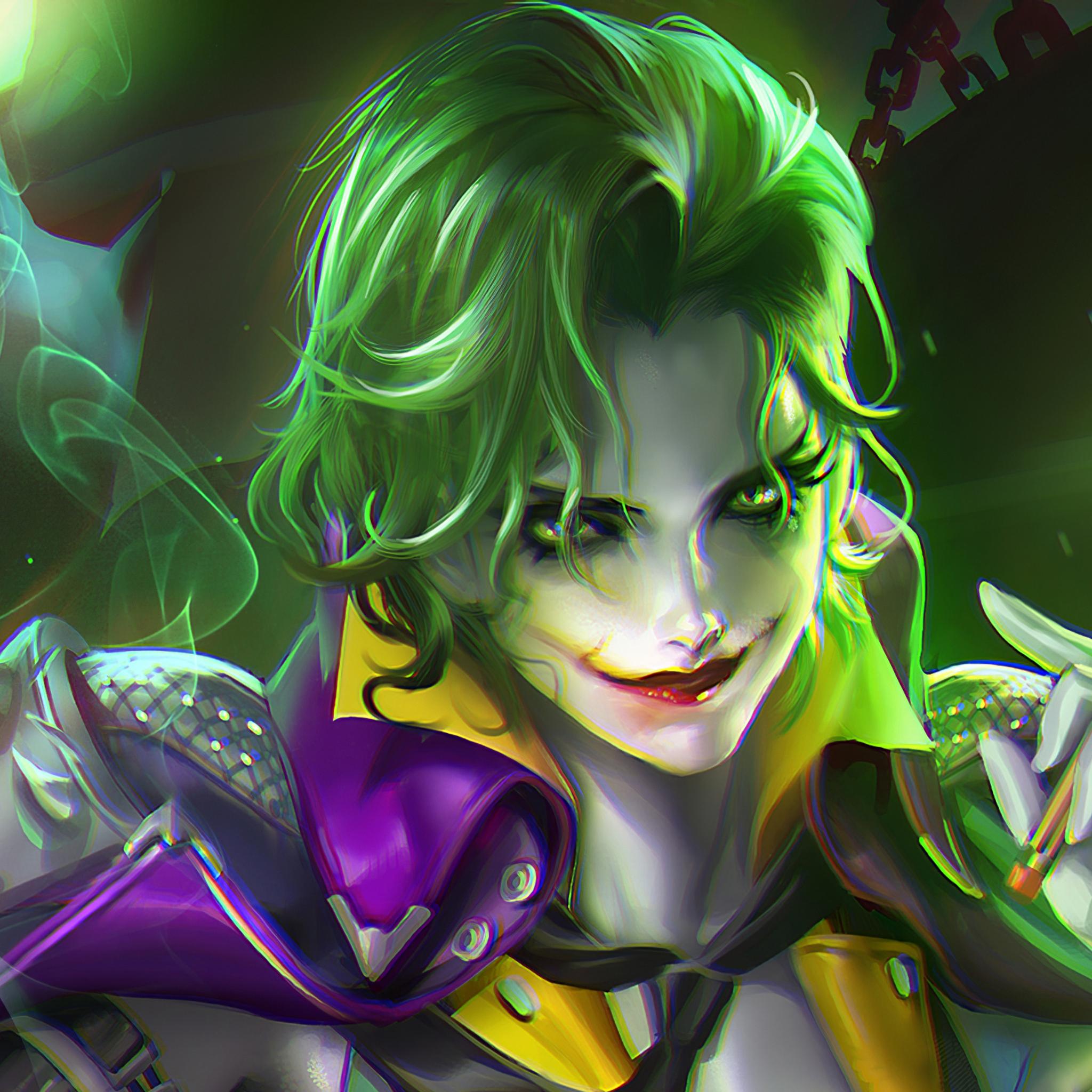 joker-girl-artwork-uu.jpg