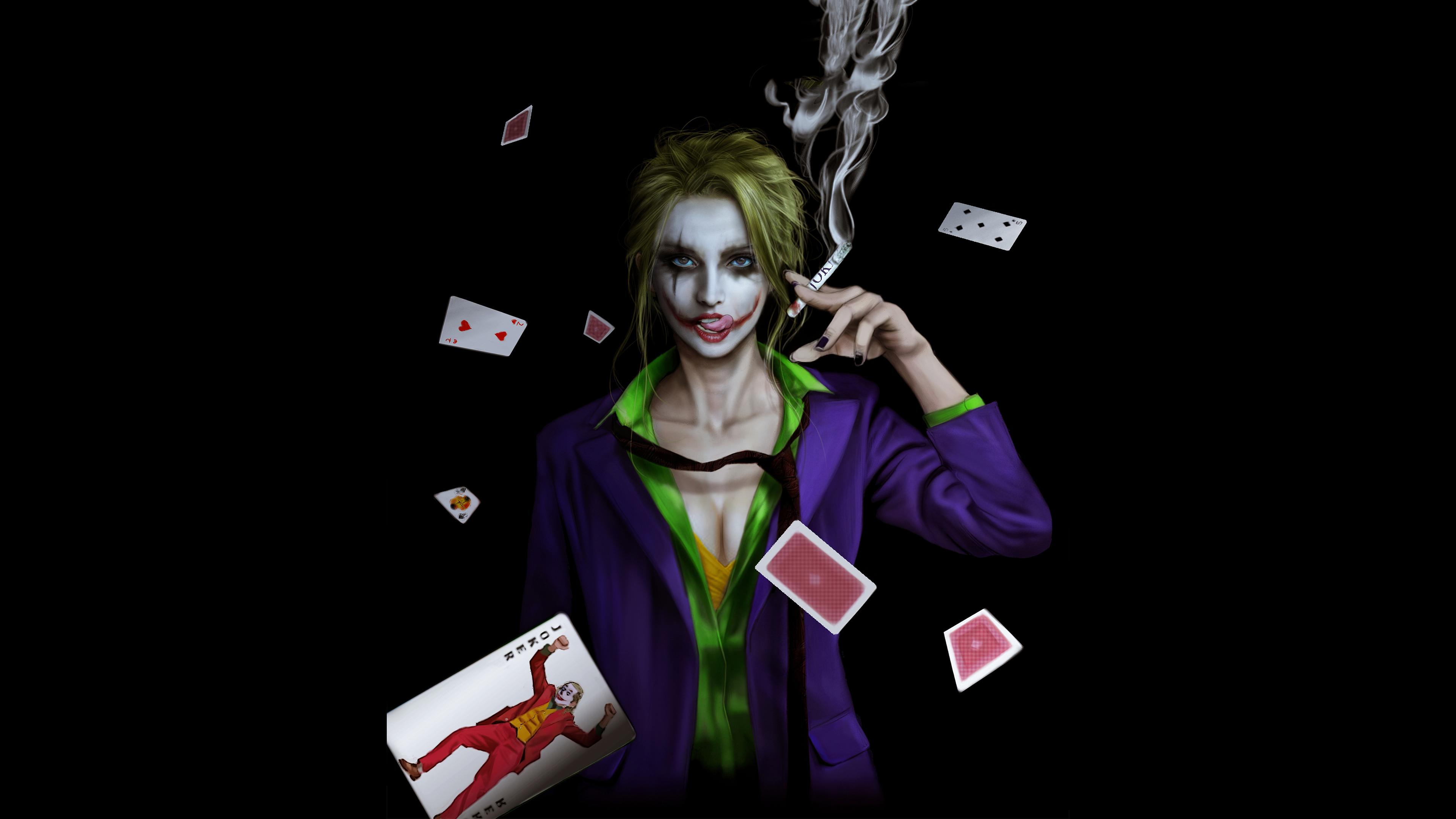 joker-girl-smoking-4r.jpg