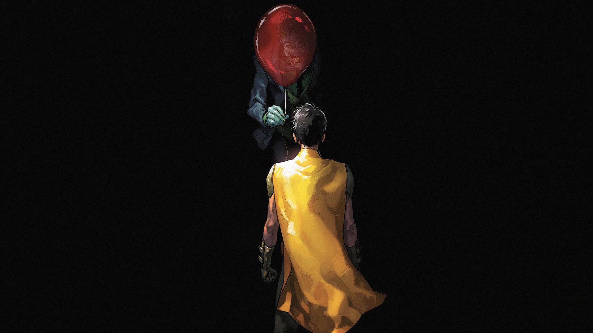 joker-giving-balloon-to-robin-u9.jpg