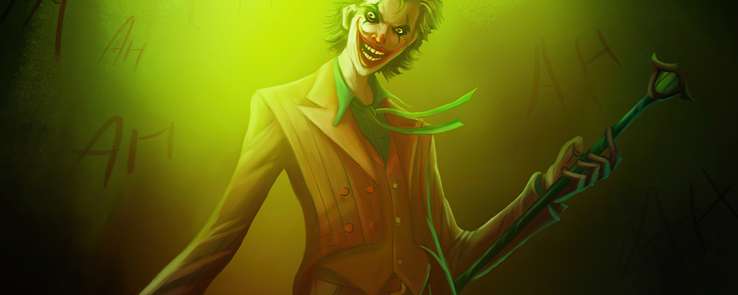 joker-graphic-cover-art-wz.jpg