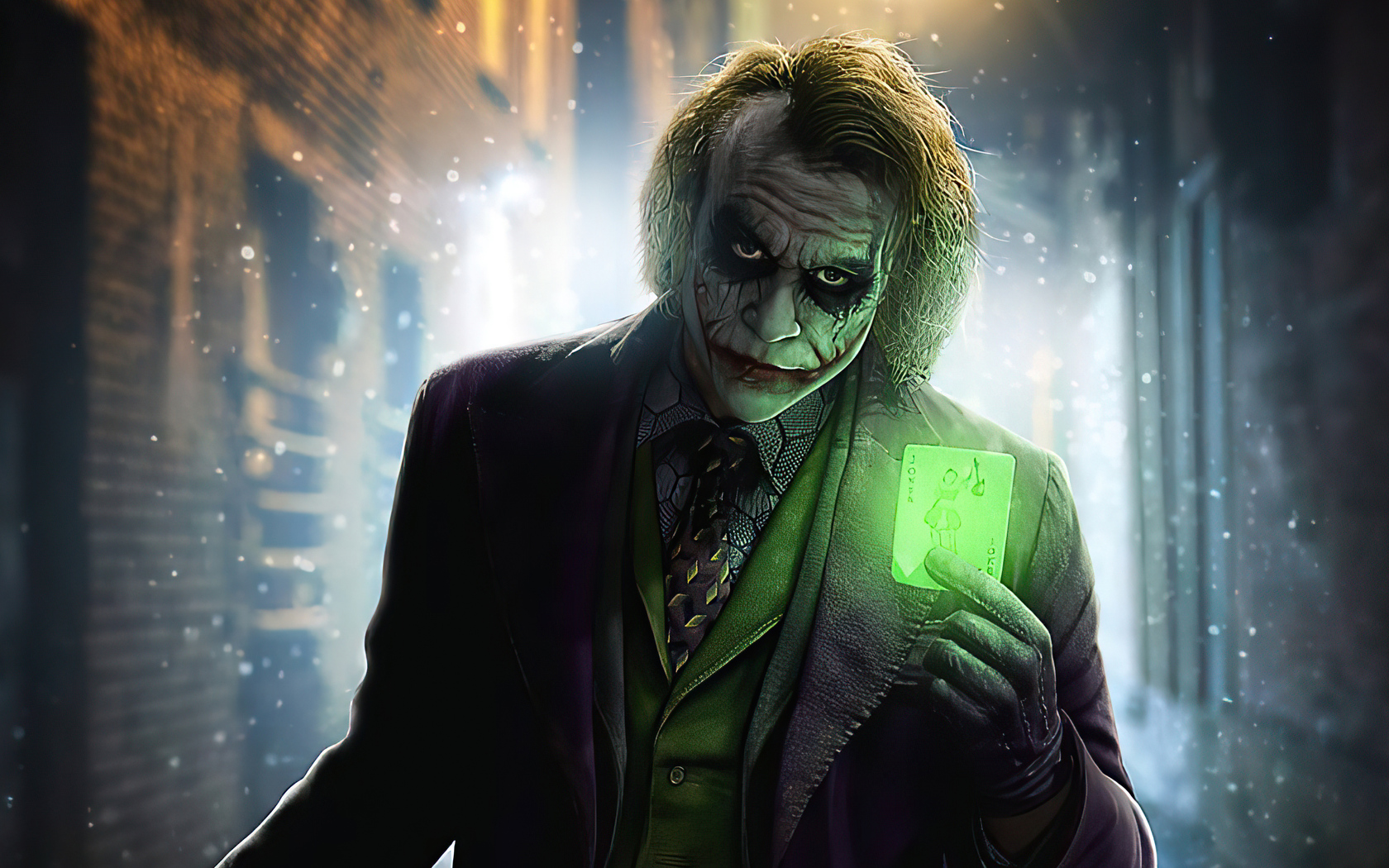 joker-green-card-d9.jpg