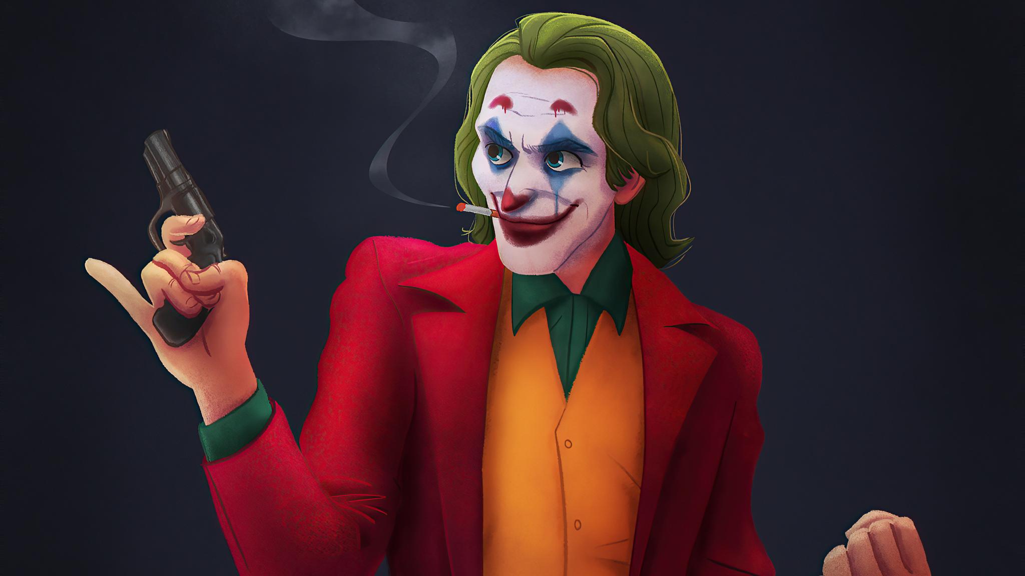 joker-gun-up-jg.jpg