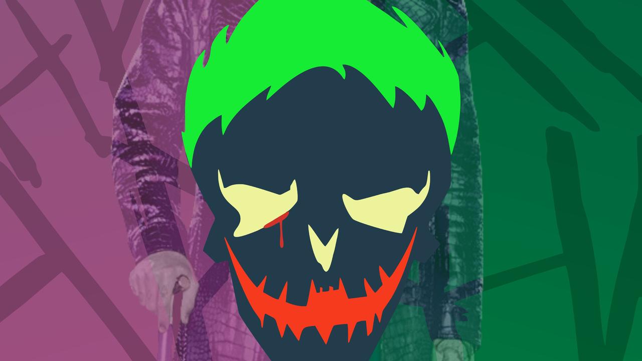 joker-haha-4k-et.jpg
