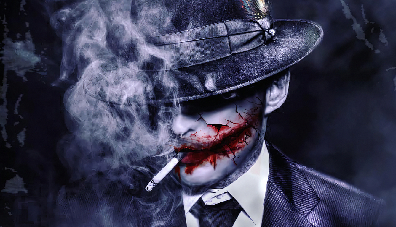 joker-hat-smoker-cg.jpg
