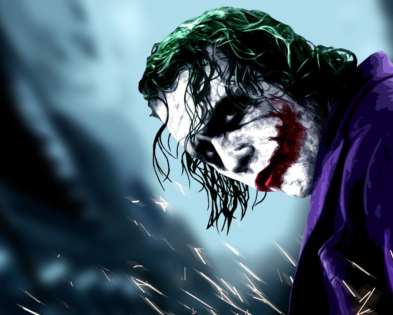 1280x1024 joker hd 1280x1024 resolution hd 4k wallpapers for Joker immagini hd