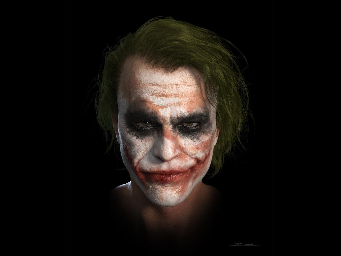 joker-heath-ledger-4k-art-pj.jpg