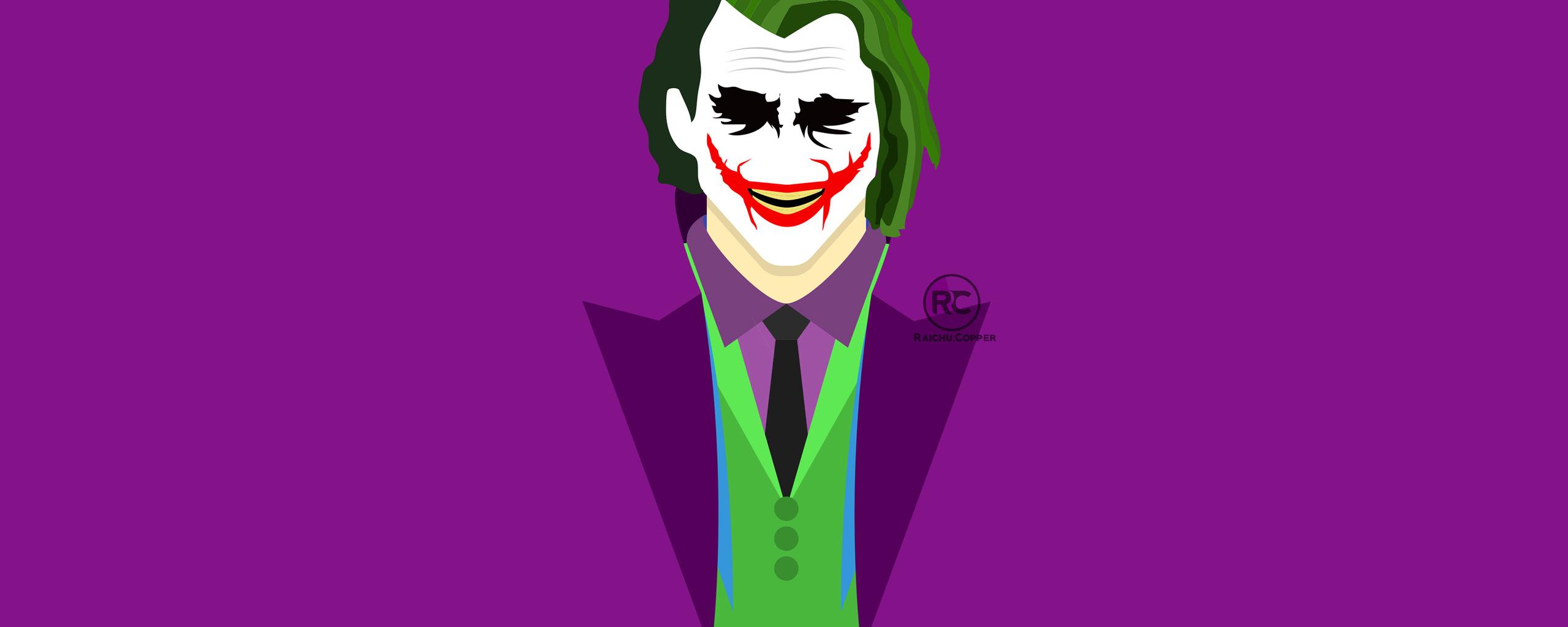 joker-heath-ledger-artwork-se.jpg