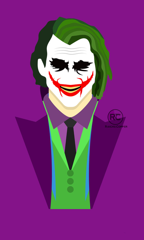 joker-heath-ledger-artwork-se.jpg