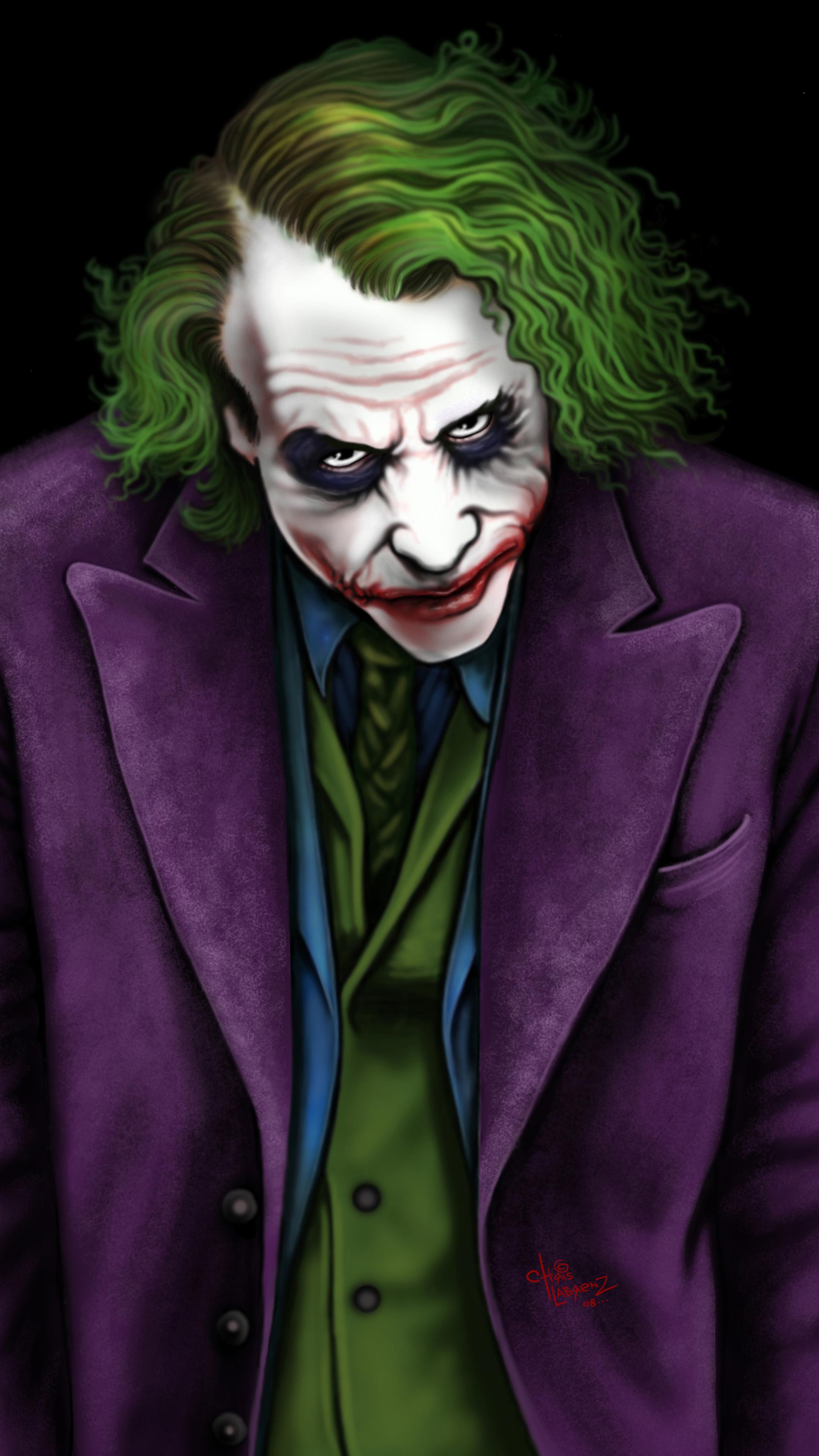 Joker X Reader Tumblr