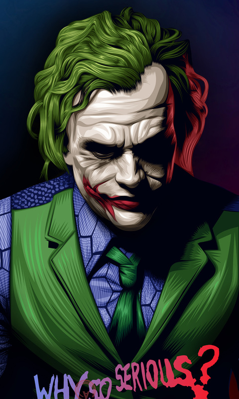 joker-heath-ledger-illustration-n3.jpg