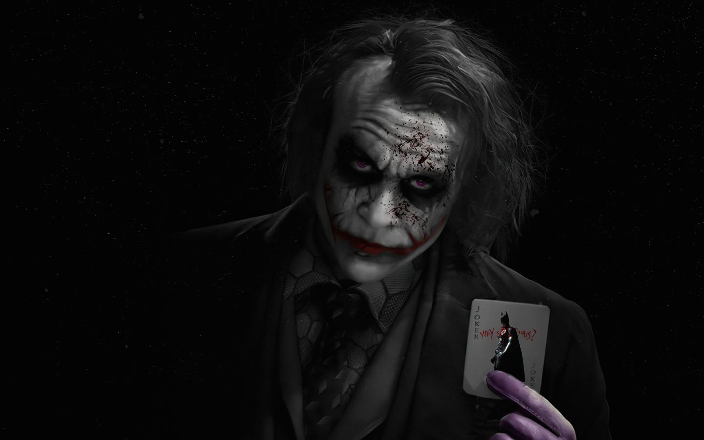 joker-heath-ledger-with-card-5k-vo.jpg