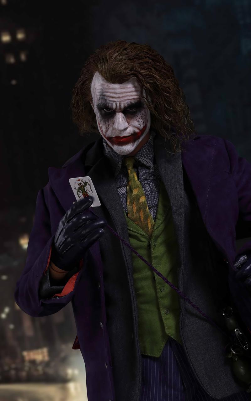 joker-heath-ledger4k-6k.jpg