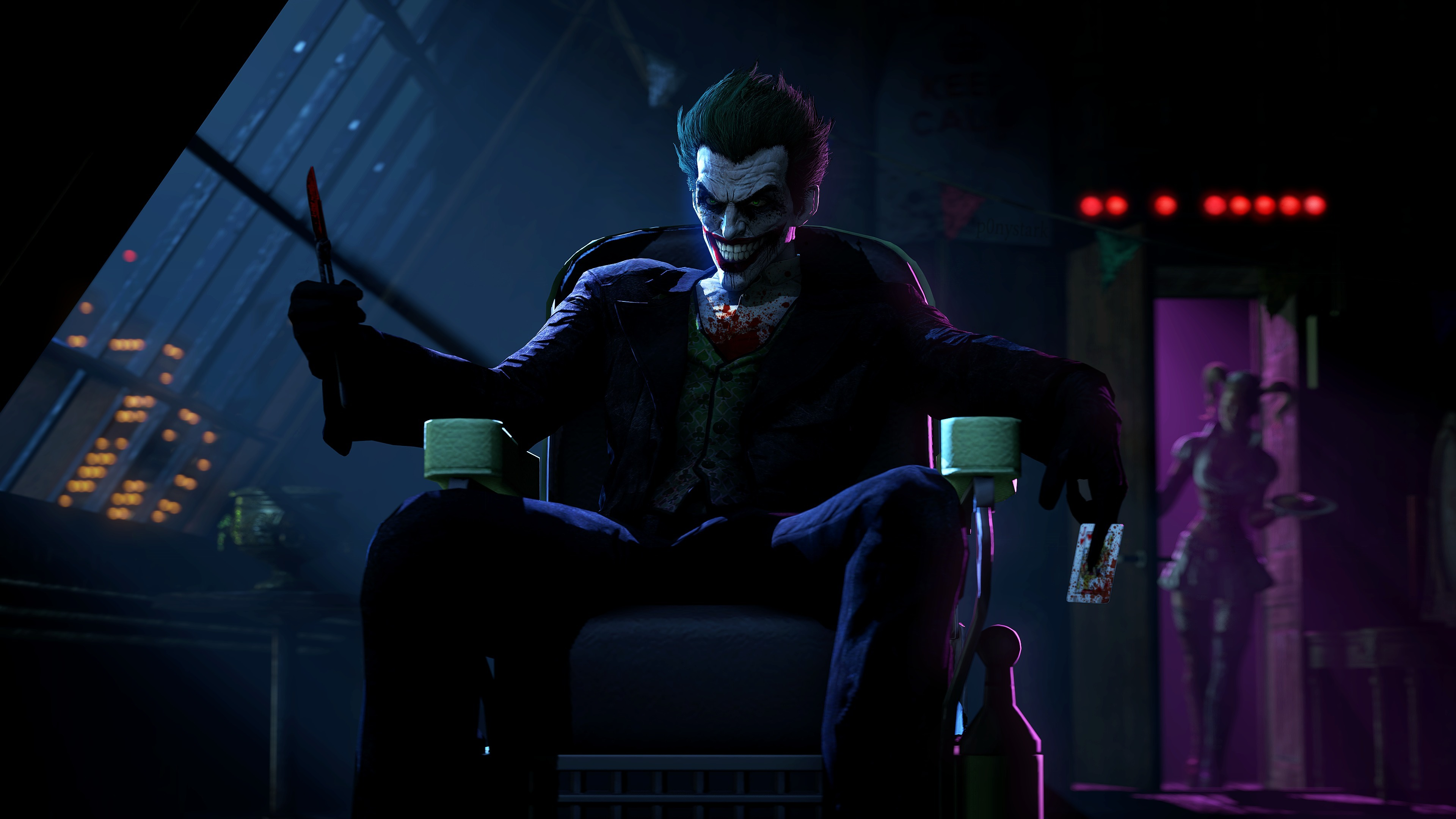 joker-in-batman-arkham-origins-do.jpg