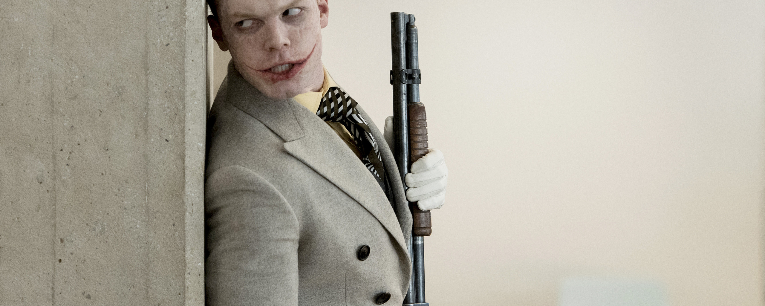 joker-in-gotham-season-4-gs.jpg