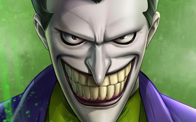 joker-infinite-smile-4k-pe.jpg