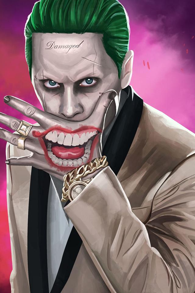 Jared Leto Joker Hd Iphone Wallpaper Porno 1 Babajanageam 4 15 Sityva Da Saqme Babadulig Internet Maghazia 3 Rustavi2 2 Filmebi