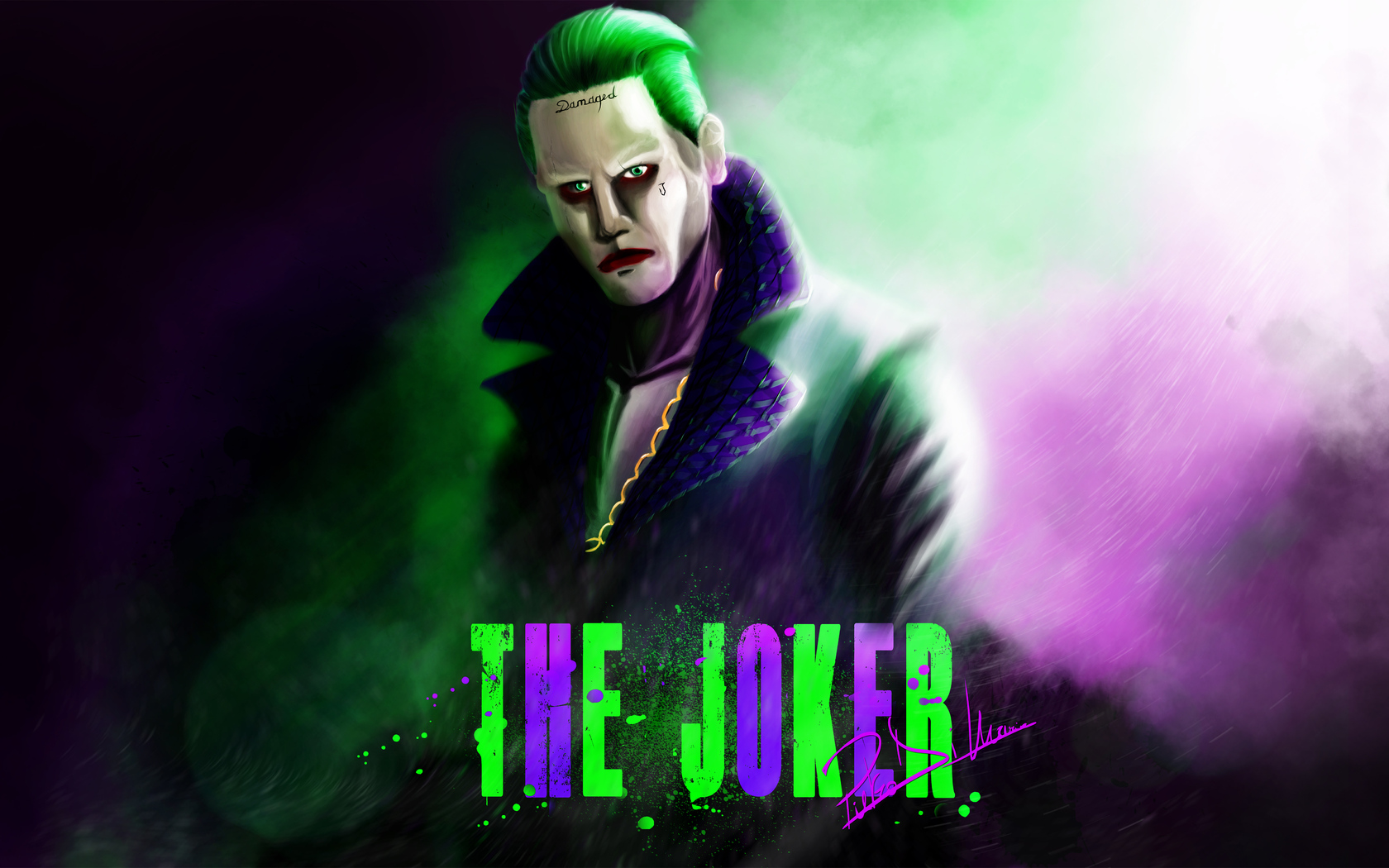 joker-jared-leto-artwork-5k-r8.jpg