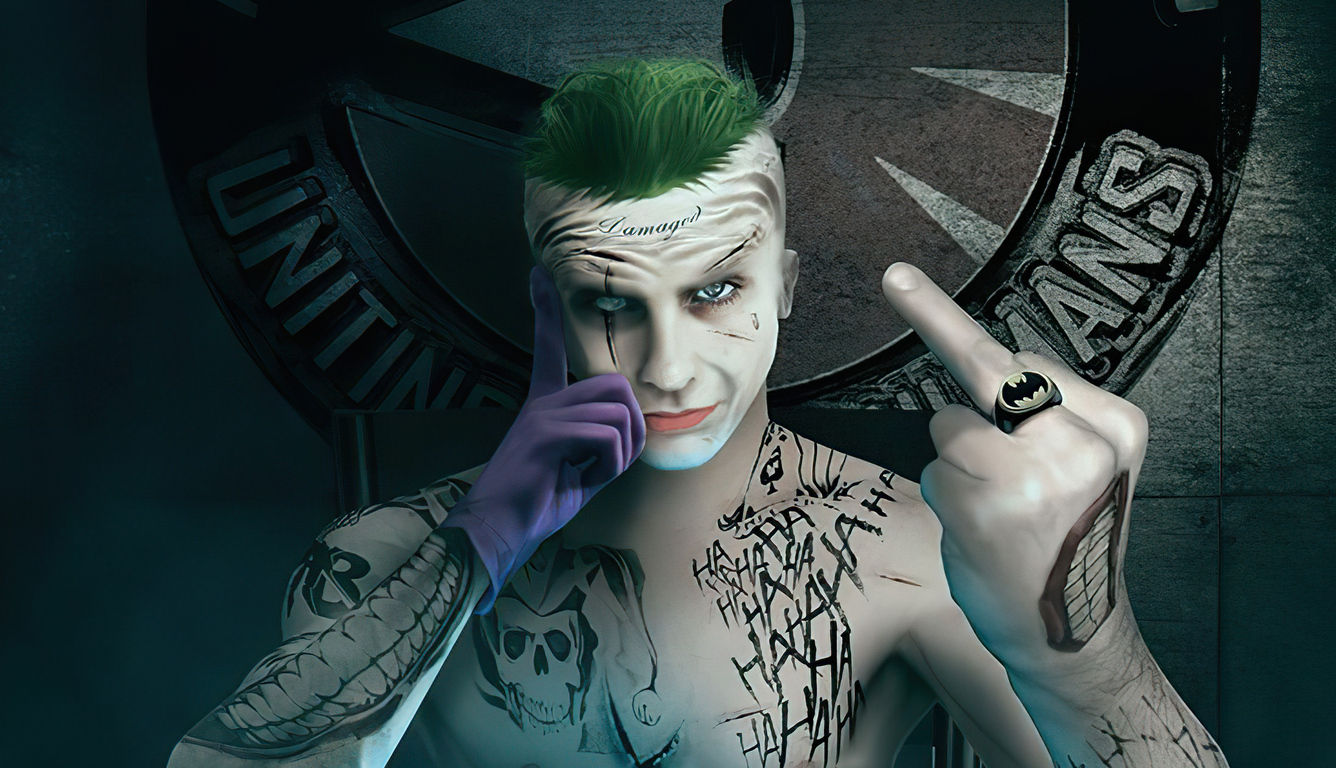 joker-jared-leto-damaged-4k-be.jpg