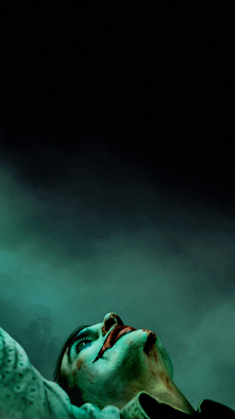 750x1334 Joker Joaquin Phoenix 2019 4k Iphone 6 Iphone 6s Iphone 7 Hd 4k Wallpapers Images Backgrounds Photos And Pictures