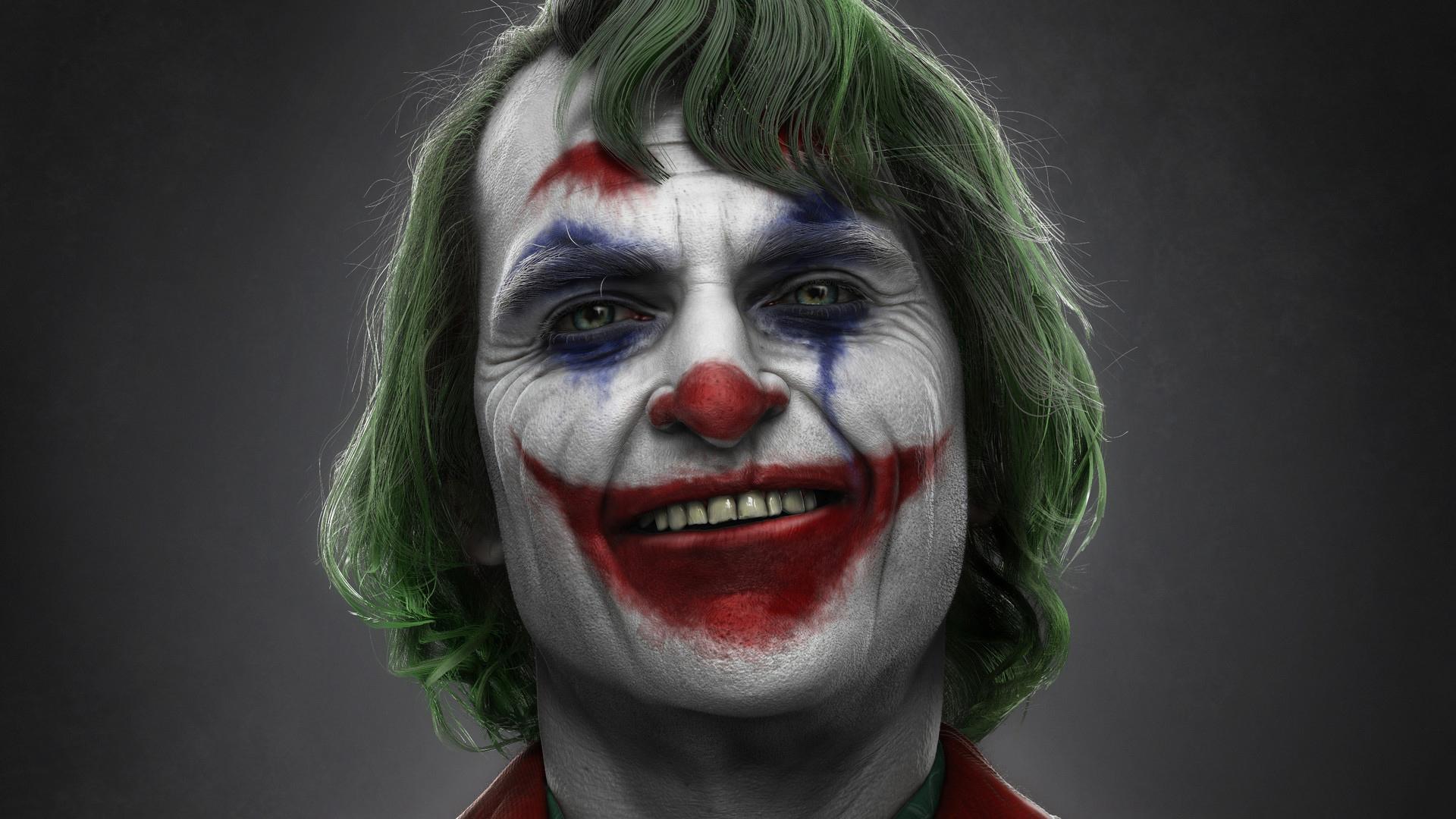 Download S10 Wallpaper Joker Cikimm Com