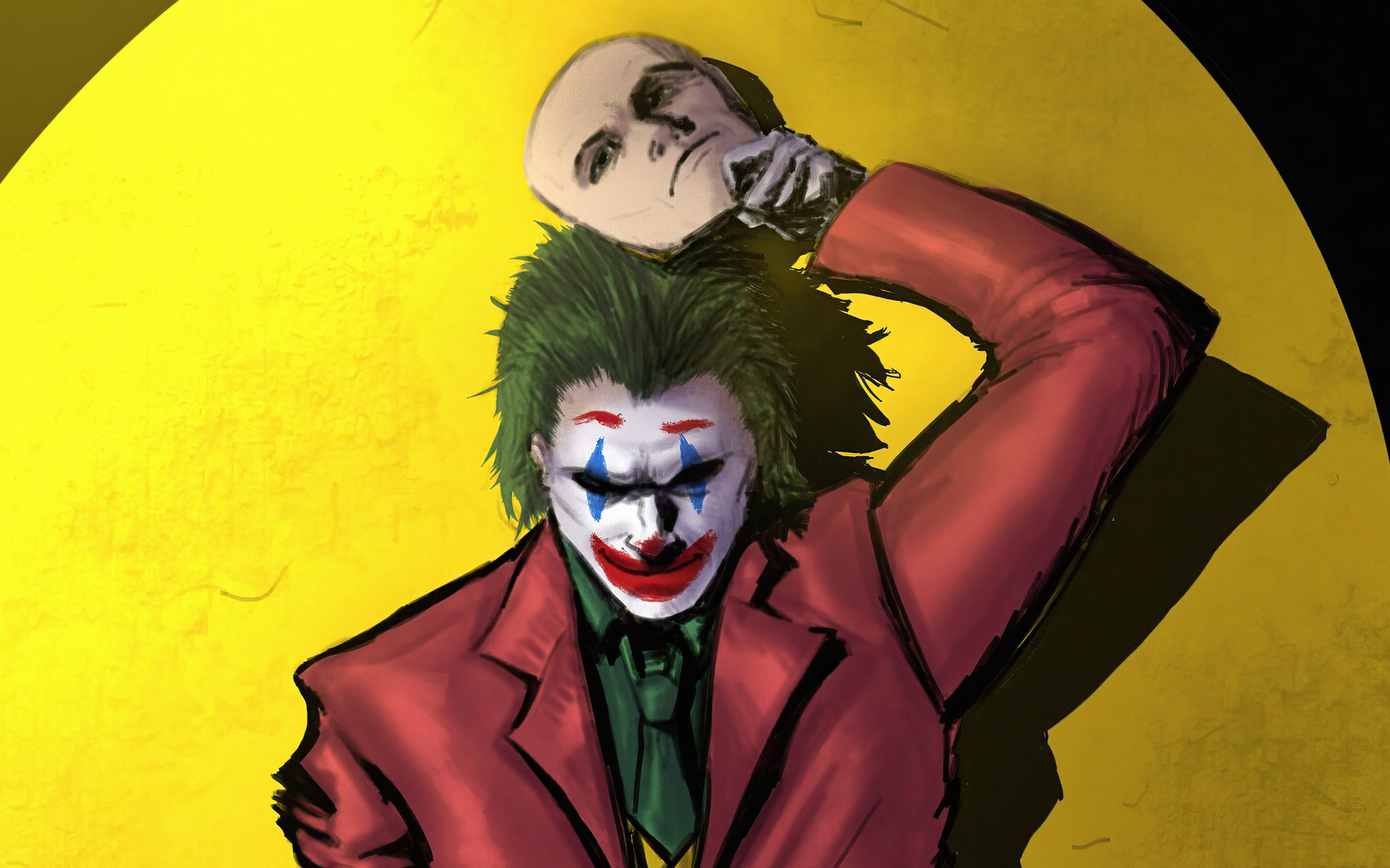 joker-joaquinphoenix-va.jpg