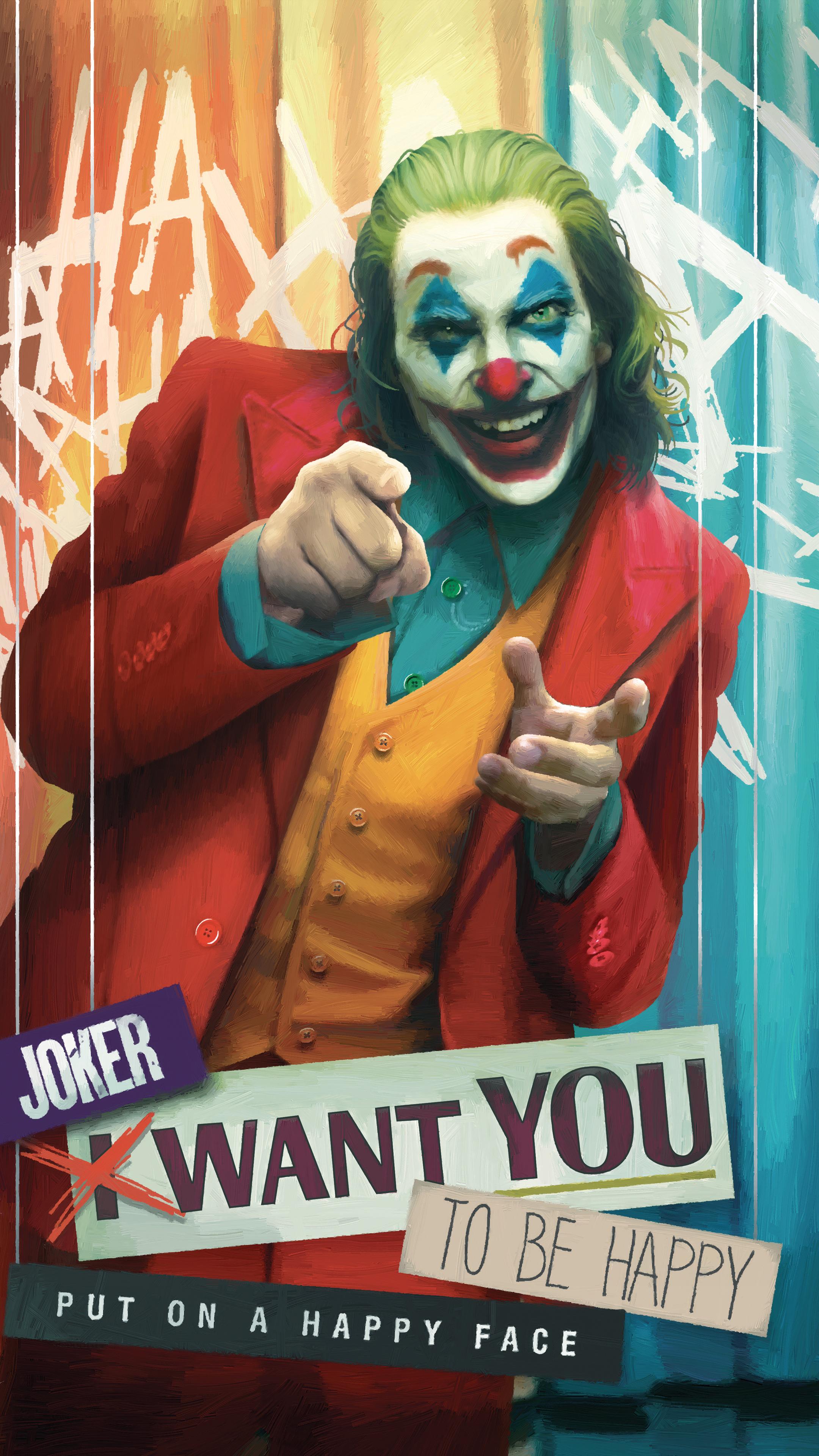 joker-jokes-on-you-1o.jpg