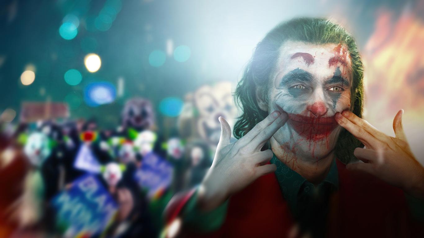 joker-keep-smiling-5k-5y.jpg