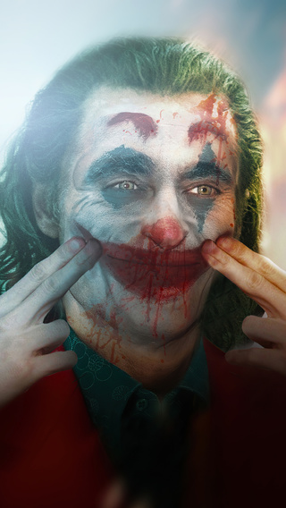 joker-keep-smiling-5k-5y.jpg