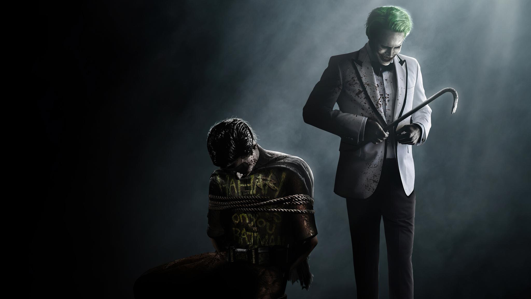 joker-kidnap-robin-4k-16.jpg
