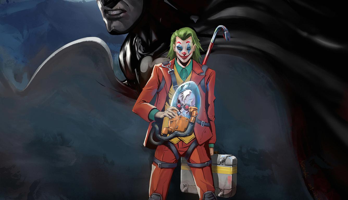 joker-killer-21.jpg