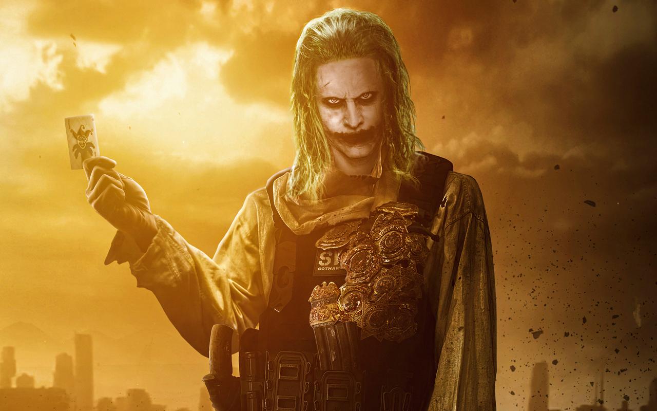 joker-knightmare-justice-league-2021-4k-p2.jpg