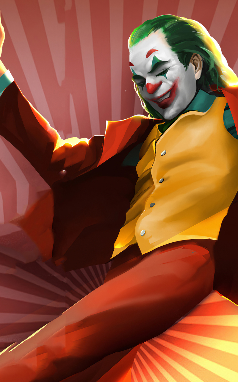joker-laughart-h6.jpg