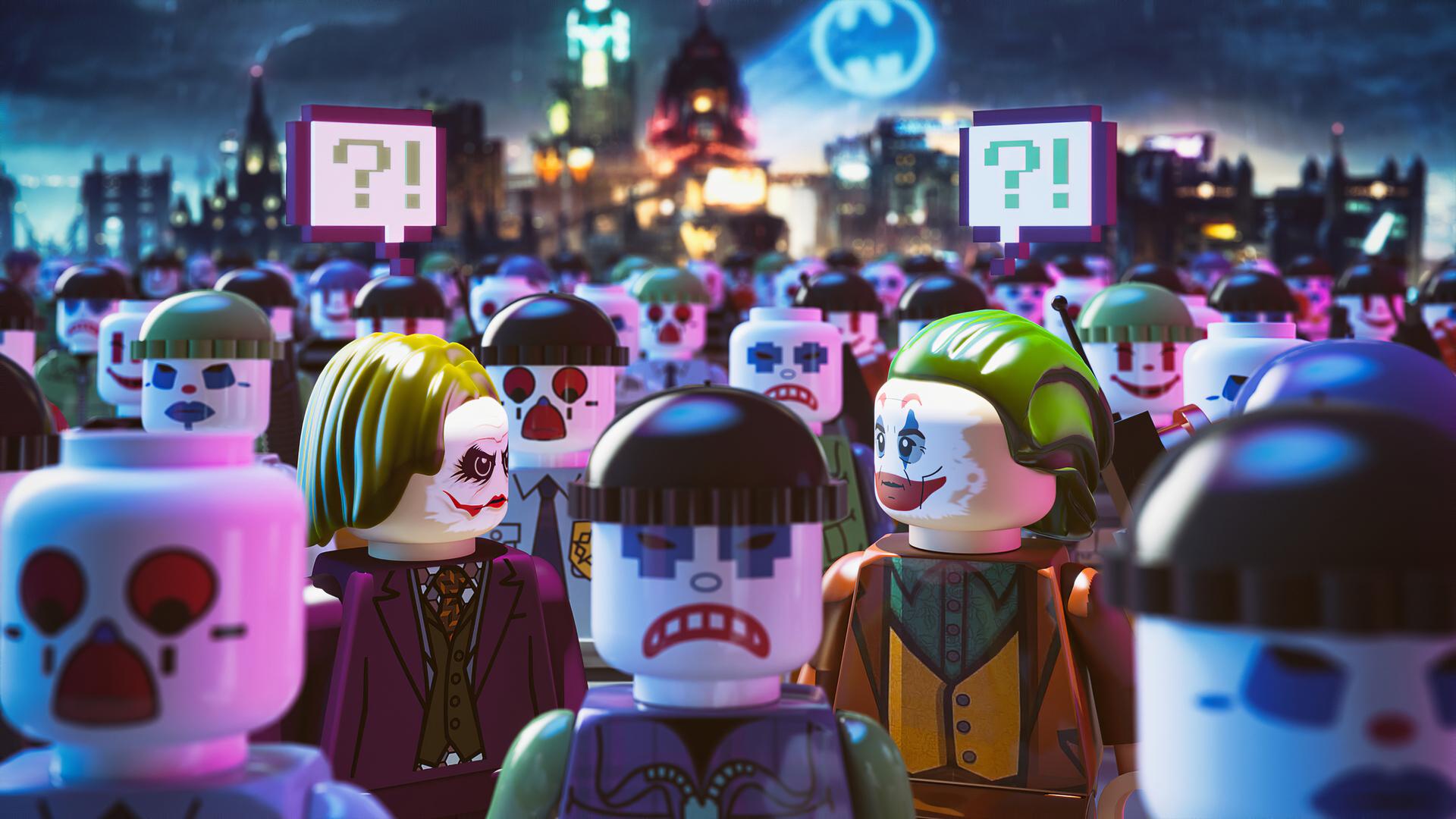 joker-lego-4k-wk.jpg