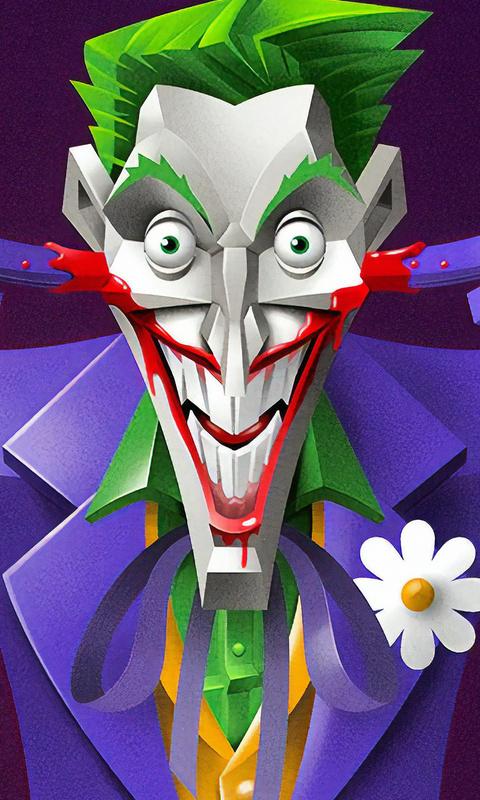 joker-mad-artwork-7k.jpg