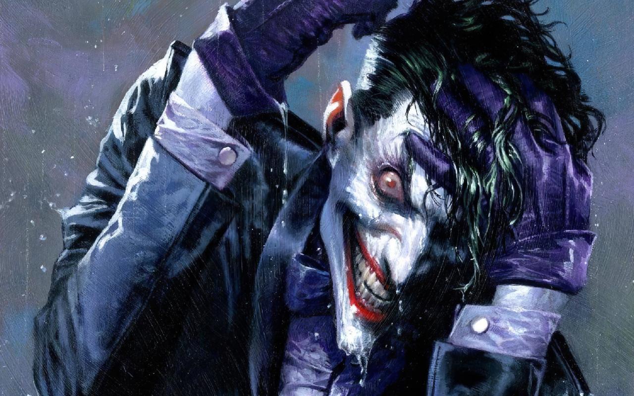 joker-mad-smile-3d.jpg