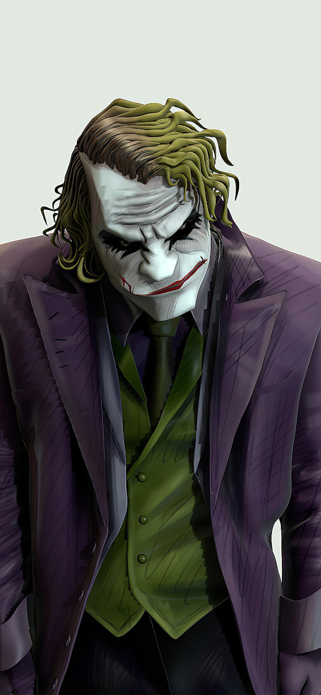 joker-mad4k-t1.jpg