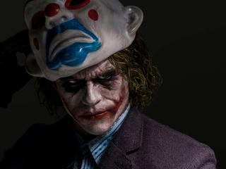 joker-mask-4k-o7.jpg
