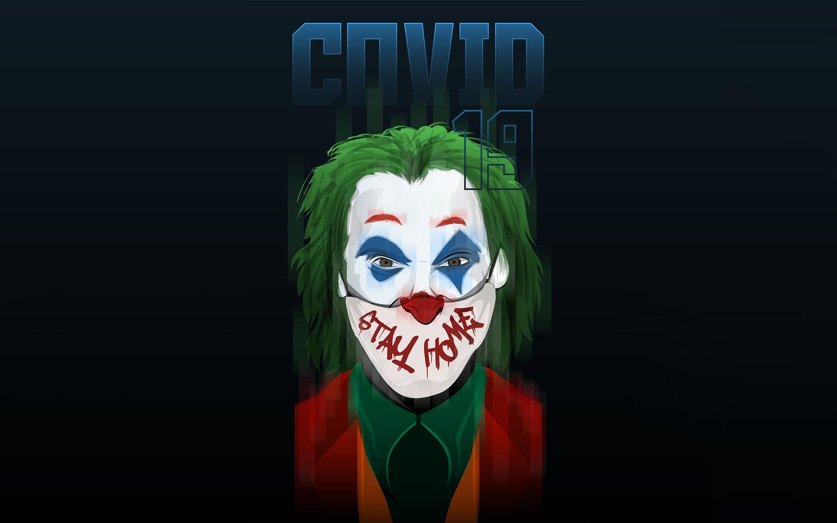 joker-mask-stay-home-4k-xf.jpg