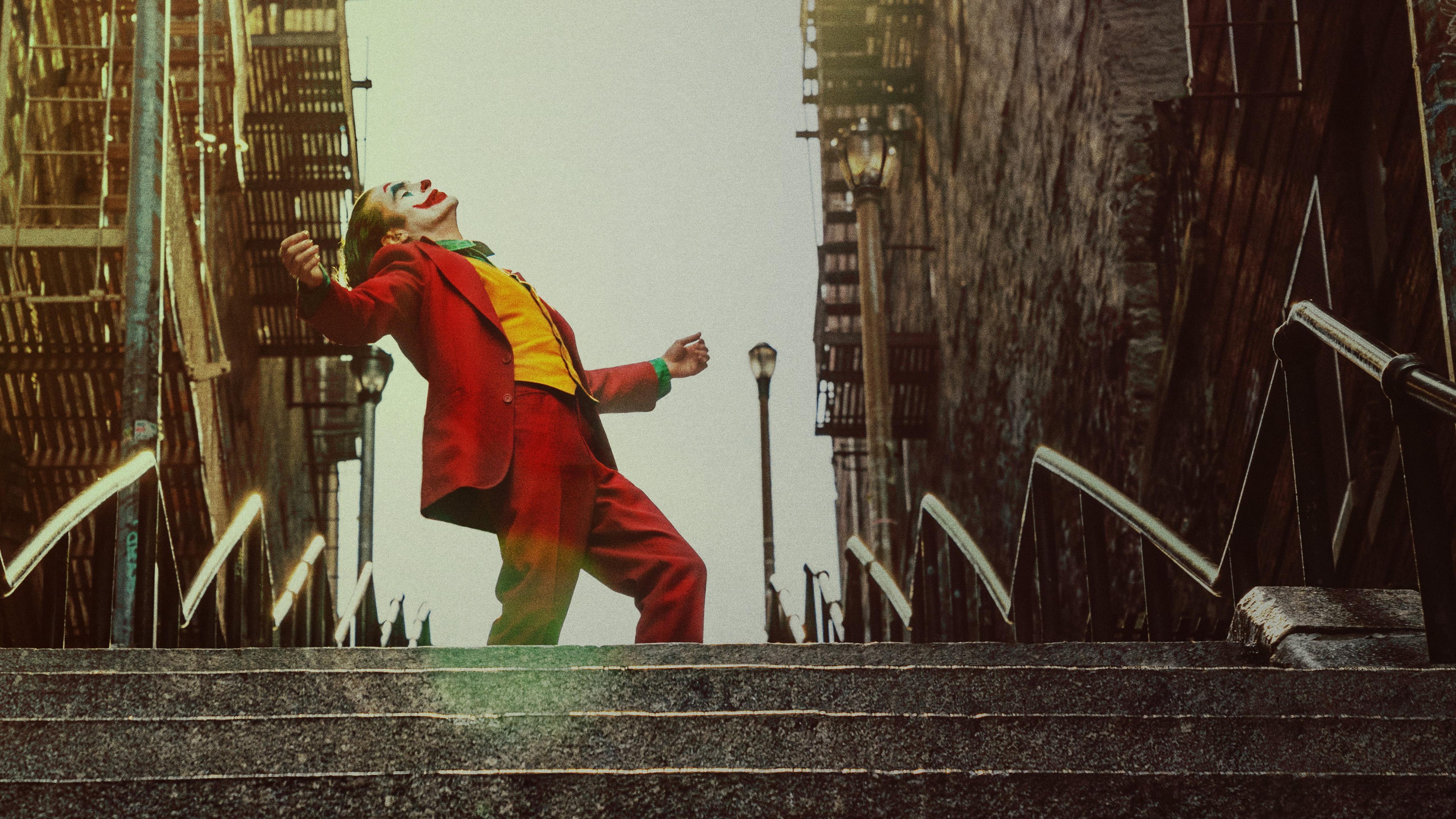 joker-moie-8k-2019-t8.jpg
